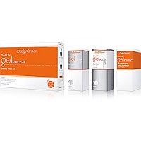 Sally HansenSalon Gel Polish Basic Refill Kit