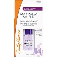 Sally HansenMaximum Shield Strength Treatment