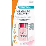 Sally HansenMaximum Growth Growth Treatment
