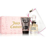 Juicy CoutureJuicy Couture Gift Set