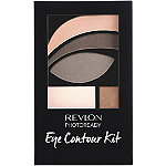 Revlon Photo Ready Primer and EyeShadow