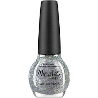 Nicole by OPINicole Nail Lacquer-Selena Gomez Collection