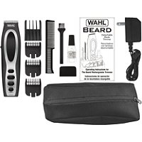 WahlGroomsman Beard And Stubble Rechargable Trimmer