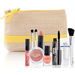 ULTAFree Ulta 10 pc. Makeup Kit with any $35 Ulta.com purchase
