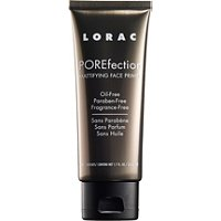 LoracPOREfection Mattifying Face Primer