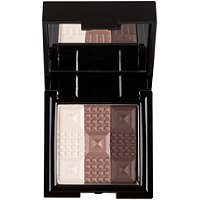 StilaStay All Day 3D Wet-To-Set Eyeshadow Trio