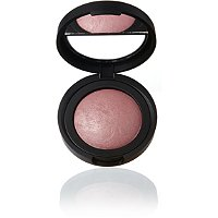 Laura Geller BeautyBaked Blush Monochromatic Cheek Color