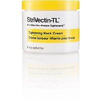StrivectinSuper Sized StriVectin-TL Tightening Neck Cream