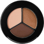 SmashboxPhoto Op Eyeshadow Trio in Fixed Focus