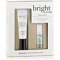 Bright & Even Kit