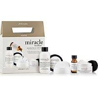 Miracle Worker Trial Kit