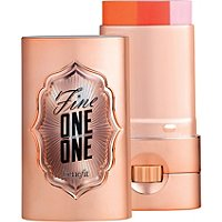 Benefit CosmeticsFine-One-One