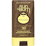 Sunscreen Face Stick SPF 30