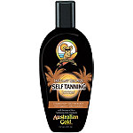 Australian GoldInstant Bronze Self Tanning Lotion