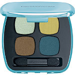 BareMinerals Remix Trend Collection: READY Eyeshadow 4.0 The Wild Thing