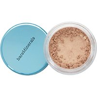 BareMineralsRemix Trend Collection Secret Radiance All-Over Face Color