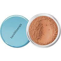 Remix Trend Collection SPF 25 Bronzing Mineral Veil Finishing Powder