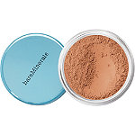 BareMineralsRemix Trend Collection SPF 25 Bronzing Mineral Veil Finishing Powder