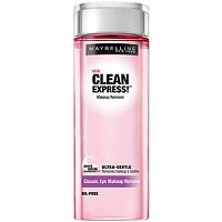 MaybellineClean Express Classic Eye Makeup Remover