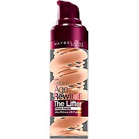 MaybellineInstant Age Rewind The Lifter