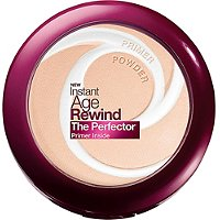 MaybellineInstant Age Rewind The Perfector Powder