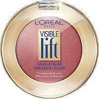 L'OrealVisible Lift Color Lift Blush