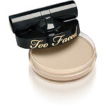 Too FacedAir Buffed BB Creme SPF 20