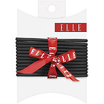 ElleEvolution Elastics 12 Ct