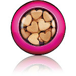 Physicians FormulaHappy Booster Glow & Mood Boosting Illuminating Bronzing Veil