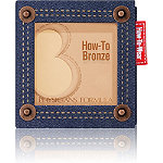 Physicians FormulaHow To Wear Bronzer