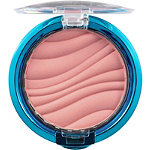 Physicians FormulaMineral Wear Talc-Free Mineral Airbrushing Pressed Blush