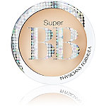 Physicians FormulaSuper BB All-In-1 Beauty Balm Powder