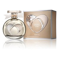 CoachLove Eau de Parfum Spray