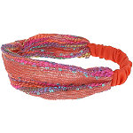 Capelli New YorkRetro Slubby Headwrap