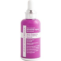 Physicians FormulaHormonal Aging Anti-Sagging & Restoring Serum
