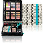 ULTAGorgeous to Go 61 Pc Collection