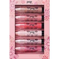 Pouty Pop Crayon Kit