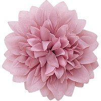KarinaLavender Flower Clip/Pin