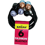 KarinaPearl Elastic 6 Ct