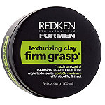 RedkenFirm Grasp Texturizing Clay