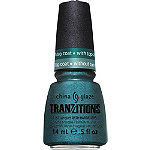 Tranzitions Nail Lacquer With Hardeners