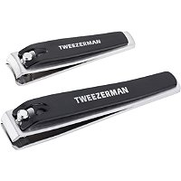 TweezermanCombo Clipper Set