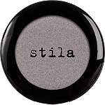 StilaEyeshadow Compact
