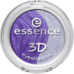 Essence3D Eyeshadow