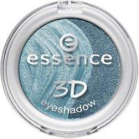 3D Eyeshadow