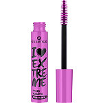 EssenceI Love Extreme Crazy Volume Mascara