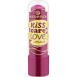 EssenceKiss Care Love Lipbalm