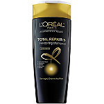 Loreal's total repair 5 shampoo