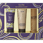 TartePrime, Shine & Define To-Go Kit
