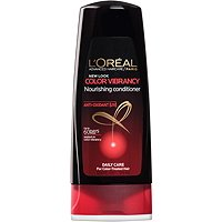 L'OrealColor Vibrancy Nourishing Conditioner